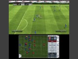 FIFA Soccer 13 Screenshot #14 for Wii U - Click to view