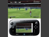 FIFA Soccer 13 Screenshot #15 for Wii U - Click to view