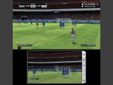 FIFA Soccer 13 Screenshot #16 for Wii U - Click to view
