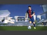 FIFA Soccer 13 Screenshot #17 for Wii U - Click to view