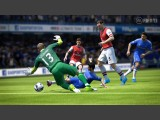 FIFA Soccer 13 Screenshot #18 for Wii U - Click to view