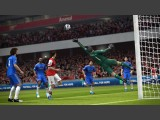 FIFA Soccer 13 Screenshot #20 for Wii U - Click to view