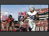 Madden NFL 13 Screenshot #1 for Wii U - Click to view