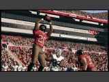 Madden NFL 13 Screenshot #2 for Wii U - Click to view