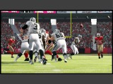 Madden NFL 13 Screenshot #3 for Wii U - Click to view