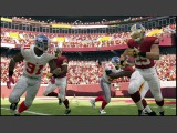 Madden NFL 13 Screenshot #4 for Wii U - Click to view