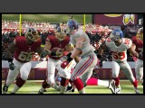Madden NFL 13 Screenshot #5 for Wii U - Click to view