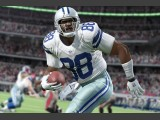 Madden NFL 13 Screenshot #133 for PS3 - Click to view