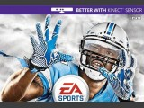 Madden NFL 13 Screenshot #207 for Xbox 360 - Click to view