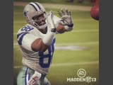 Madden NFL 13 Screenshot #208 for Xbox 360 - Click to view