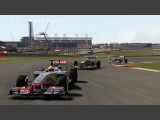 F1 2012 Screenshot #11 for Xbox 360 - Click to view