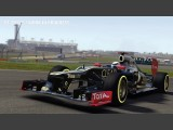 F1 2012 Screenshot #13 for Xbox 360 - Click to view