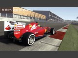 F1 2012 Screenshot #14 for Xbox 360 - Click to view