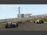 F1 2012 Screenshot #1 for PS3 - Click to view