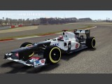 F1 2012 Screenshot #3 for PS3 - Click to view
