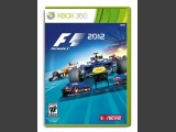 F1 2012 Screenshot #15 for Xbox 360 - Click to view
