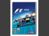 F1 2012 Screenshot #6 for PC - Click to view