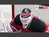 NHL 13 Screenshot #152 for PS3 - Click to view