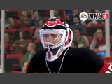NHL 13 Screenshot #153 for PS3 - Click to view