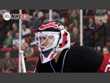 NHL 13 Screenshot #154 for PS3 - Click to view