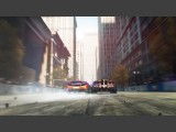 GRID 2 Screenshot #1 for Xbox 360 - Click to view