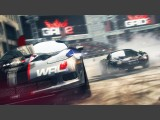 GRID 2 Screenshot #2 for Xbox 360 - Click to view
