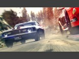 GRID 2 Screenshot #4 for Xbox 360 - Click to view
