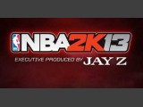 NBA 2K13 Screenshot #18 for Xbox 360 - Click to view