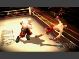 FaceBreaker Screenshot #20 for Xbox 360 - Click to view