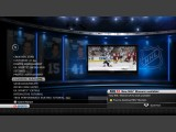 NHL 13 Screenshot #156 for PS3 - Click to view