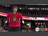 NHL 13 Screenshot #157 for PS3 - Click to view