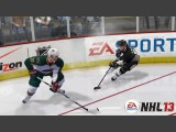 NHL 13 Screenshot #158 for PS3 - Click to view