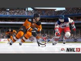 NHL 13 Screenshot #159 for PS3 - Click to view