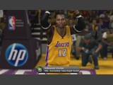 NBA 2K12 Screenshot #340 for Xbox 360 - Click to view
