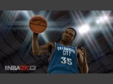 NBA 2K13 Screenshot #20 for Xbox 360 - Click to view