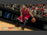 NBA 2K13 Screenshot #21 for Xbox 360 - Click to view