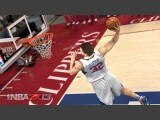 NBA 2K13 Screenshot #22 for Xbox 360 - Click to view