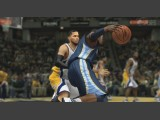 NBA 2K13 Screenshot #23 for Xbox 360 - Click to view