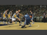NBA 2K13 Screenshot #24 for Xbox 360 - Click to view