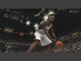 NBA 2K13 Screenshot #25 for Xbox 360 - Click to view