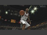 NBA 2K13 Screenshot #26 for Xbox 360 - Click to view
