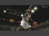 NBA 2K13 Screenshot #27 for Xbox 360 - Click to view