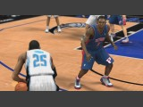 NBA 2K13 Screenshot #28 for Xbox 360 - Click to view