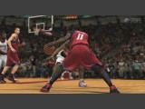 NBA 2K13 Screenshot #29 for Xbox 360 - Click to view