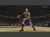 NBA 2K13 Screenshot #30 for Xbox 360 - Click to view
