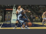 NBA 2K13 Screenshot #31 for Xbox 360 - Click to view