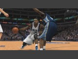 NBA 2K13 Screenshot #33 for Xbox 360 - Click to view