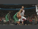 NBA 2K13 Screenshot #34 for Xbox 360 - Click to view