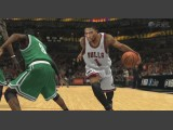 NBA 2K13 Screenshot #35 for Xbox 360 - Click to view