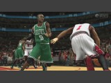 NBA 2K13 Screenshot #36 for Xbox 360 - Click to view